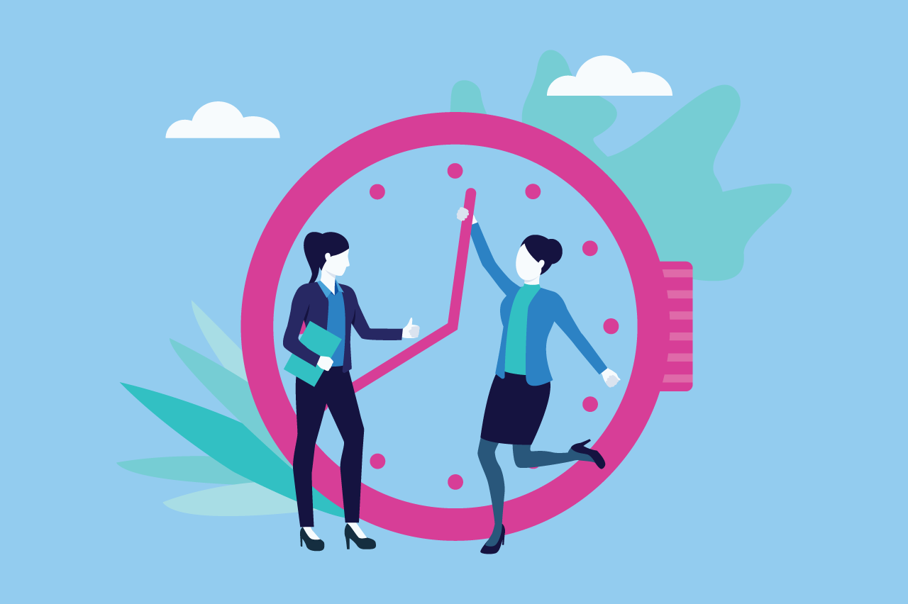 Jornada de 12 horas semanais: entenda o futuro do trabalho