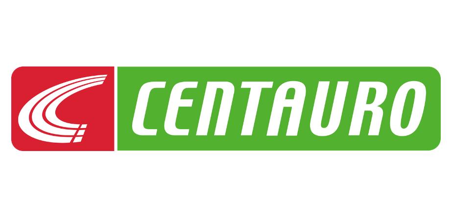 Vagas de trainees na Centauro