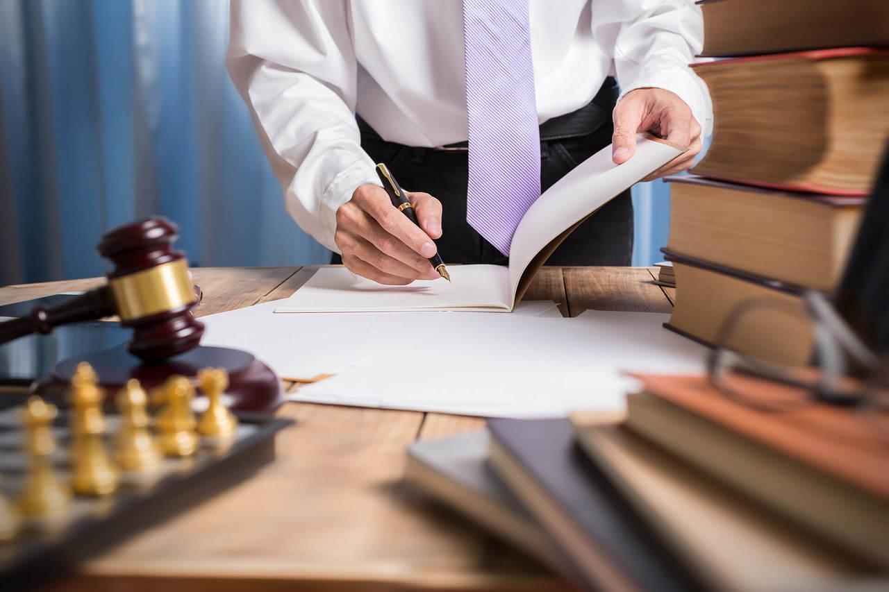 MEC analisa a autorização de cursos EAD de Direito