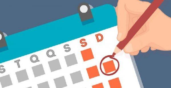 Convenção coletiva assegura direitos trabalhistas em SP