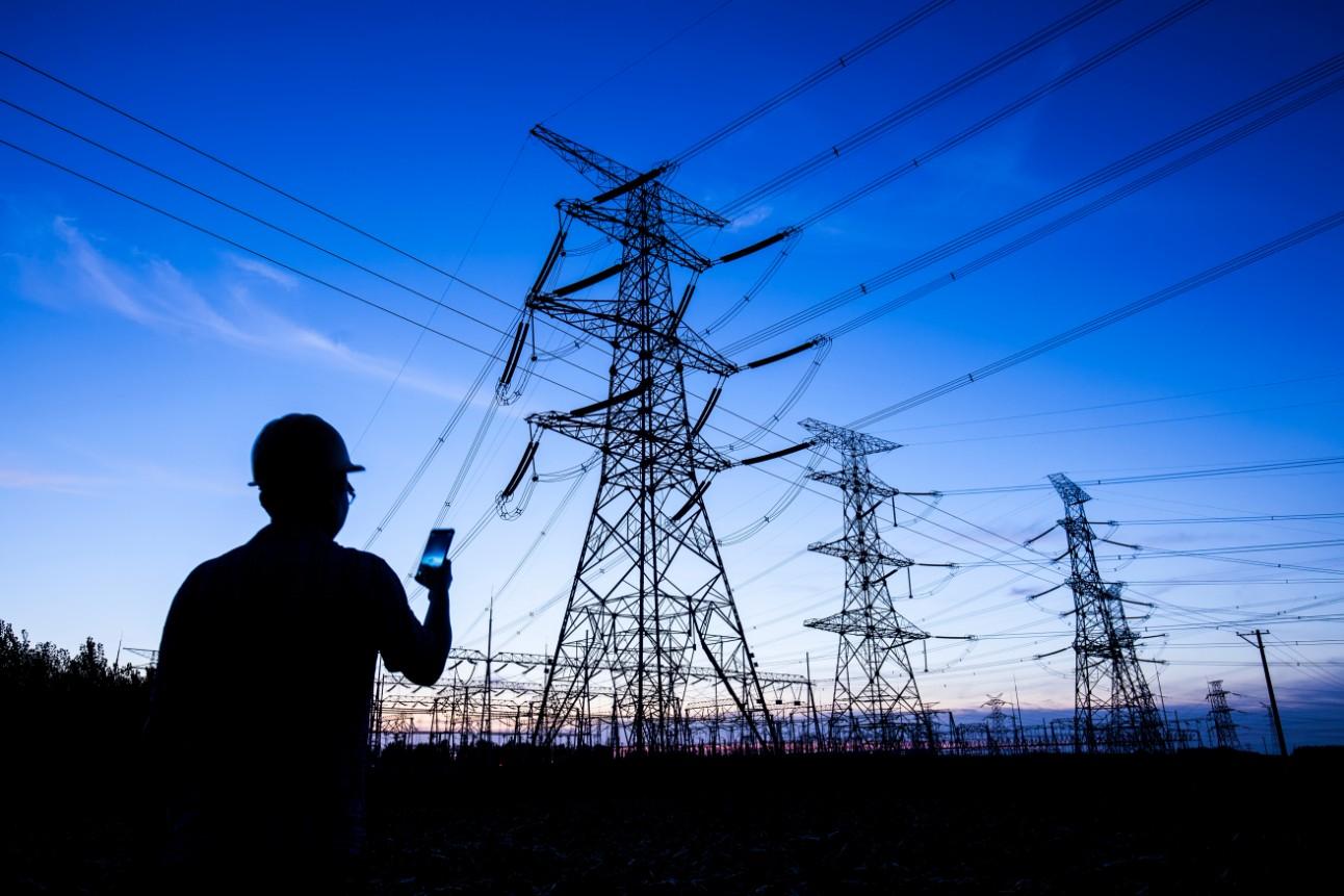 Energisa é destaque no prêmio As Melhores Empresas para Trabalhar