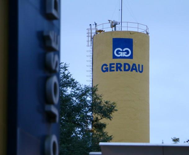 Gerdau abre oportunidades de emprego em MG e SP