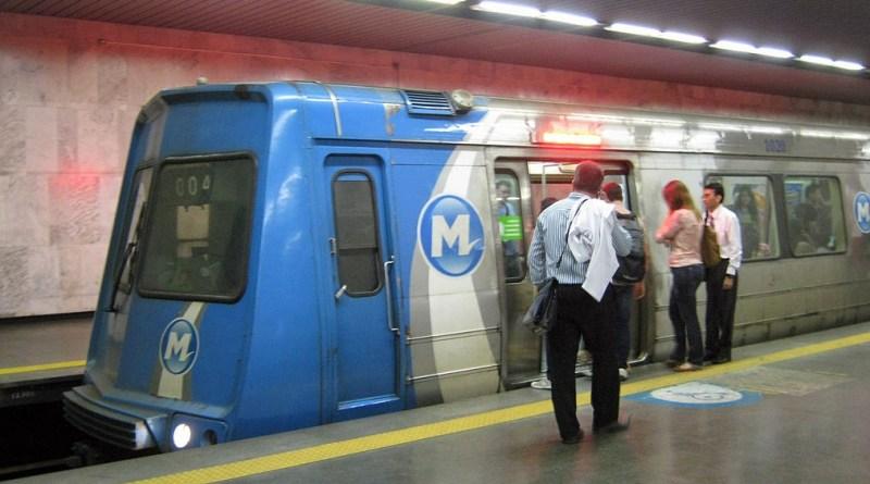 MetrôRio disponibiliza 44 vagas de emprego