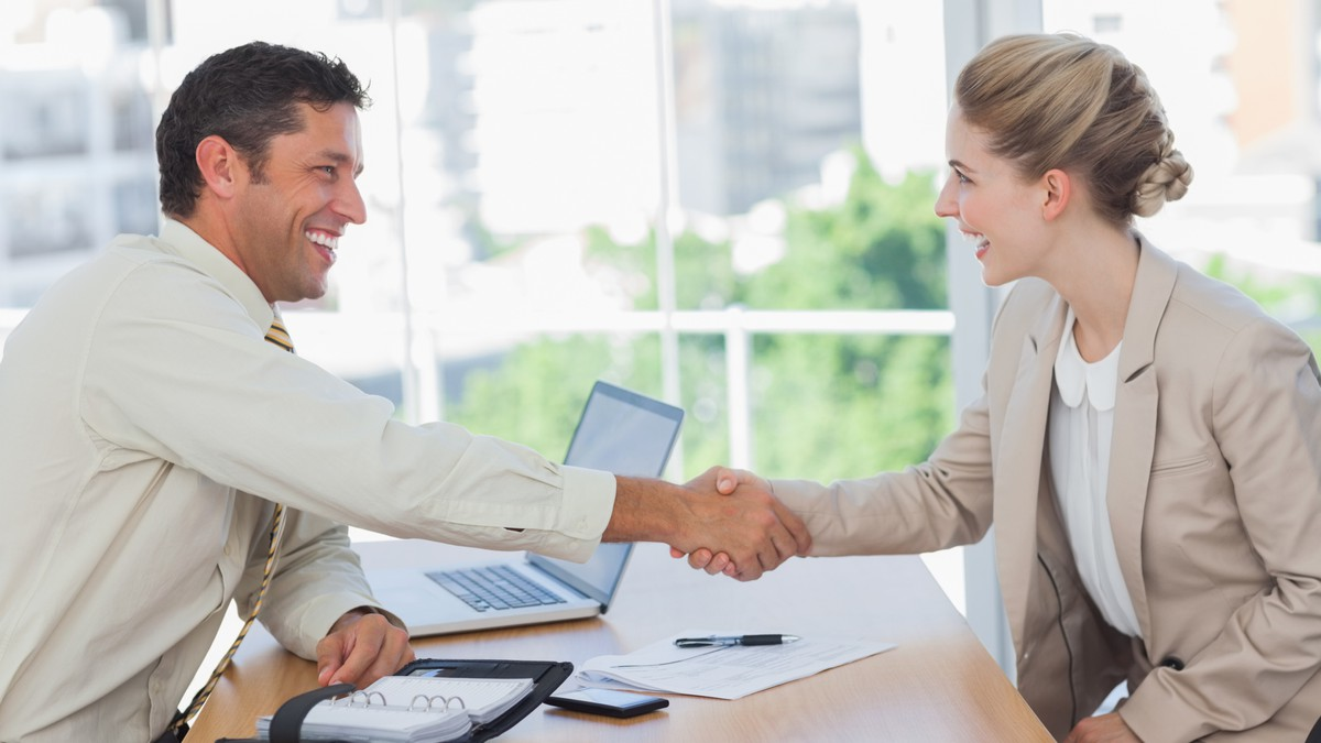 6 atitudes erradas na entrevista de emprego