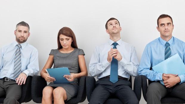 Dicas para ir bem no dia da entrevista de emprego