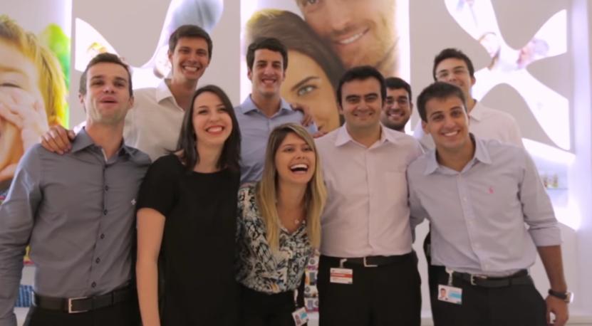 Nestlé abre vagas para Programa de Trainee 2020