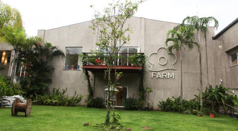 Farm abre novas vagas de emprego para Rio de Janeiro e São Paulo