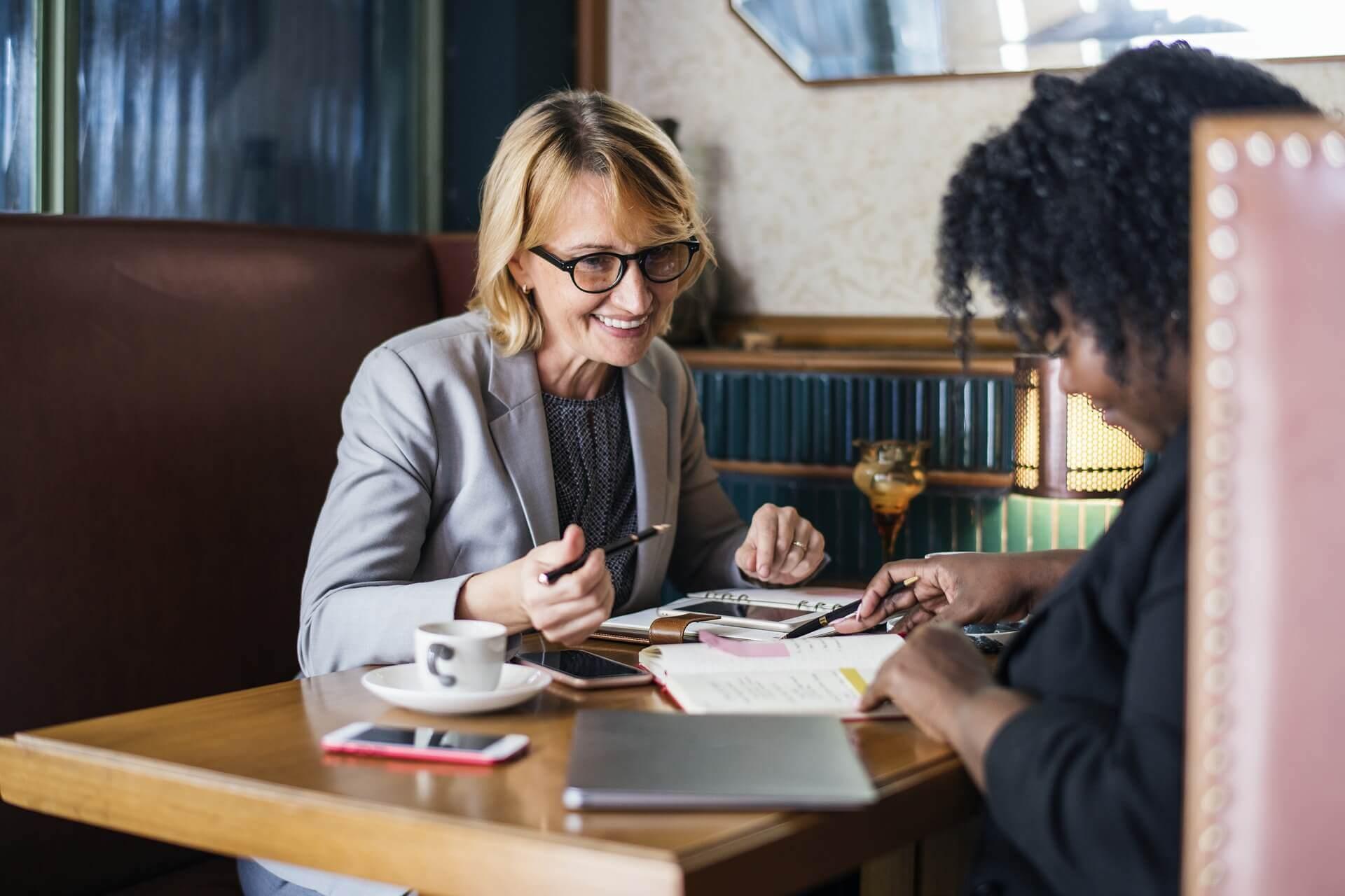 Ofertas de emprego temporário valem a pena?