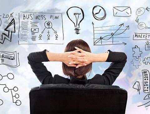 7 estratégias para manter seu emprego