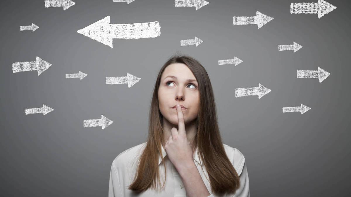 5 dicas para crescer profissionalmente