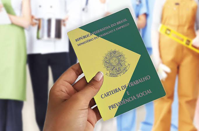 Conheça o Programa Verde Amarelo