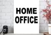Vagas de emprego- Home Office