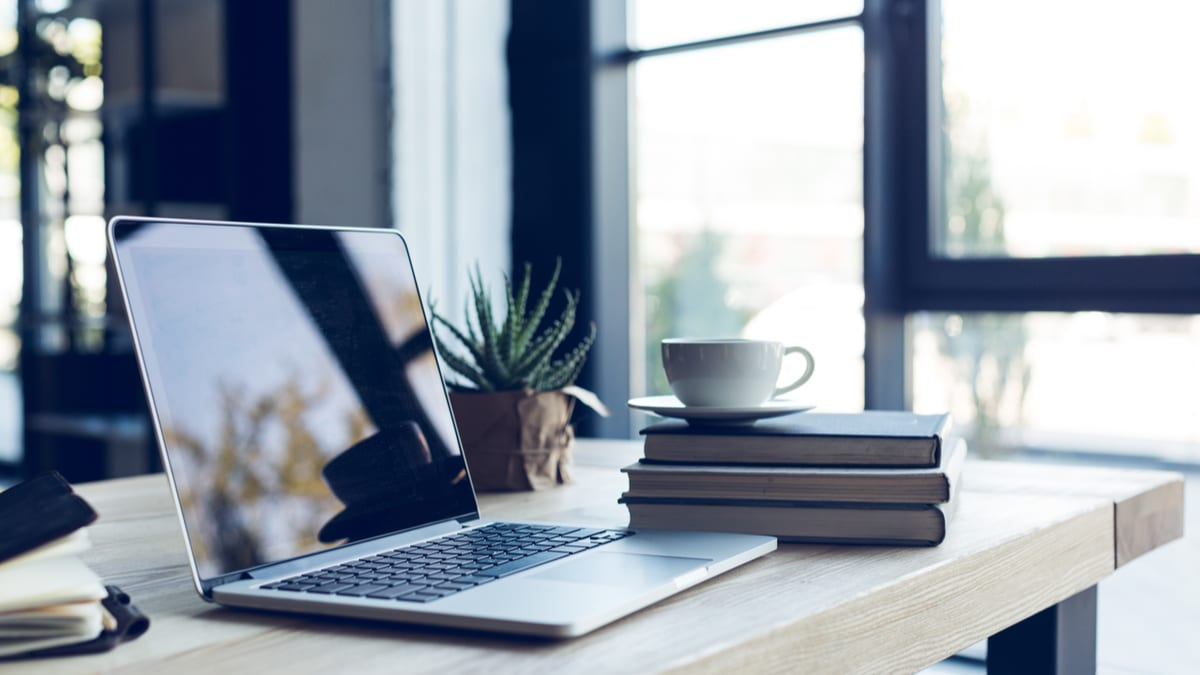 Descubra algumas vagas de emprego para trabalhar no Home Office
