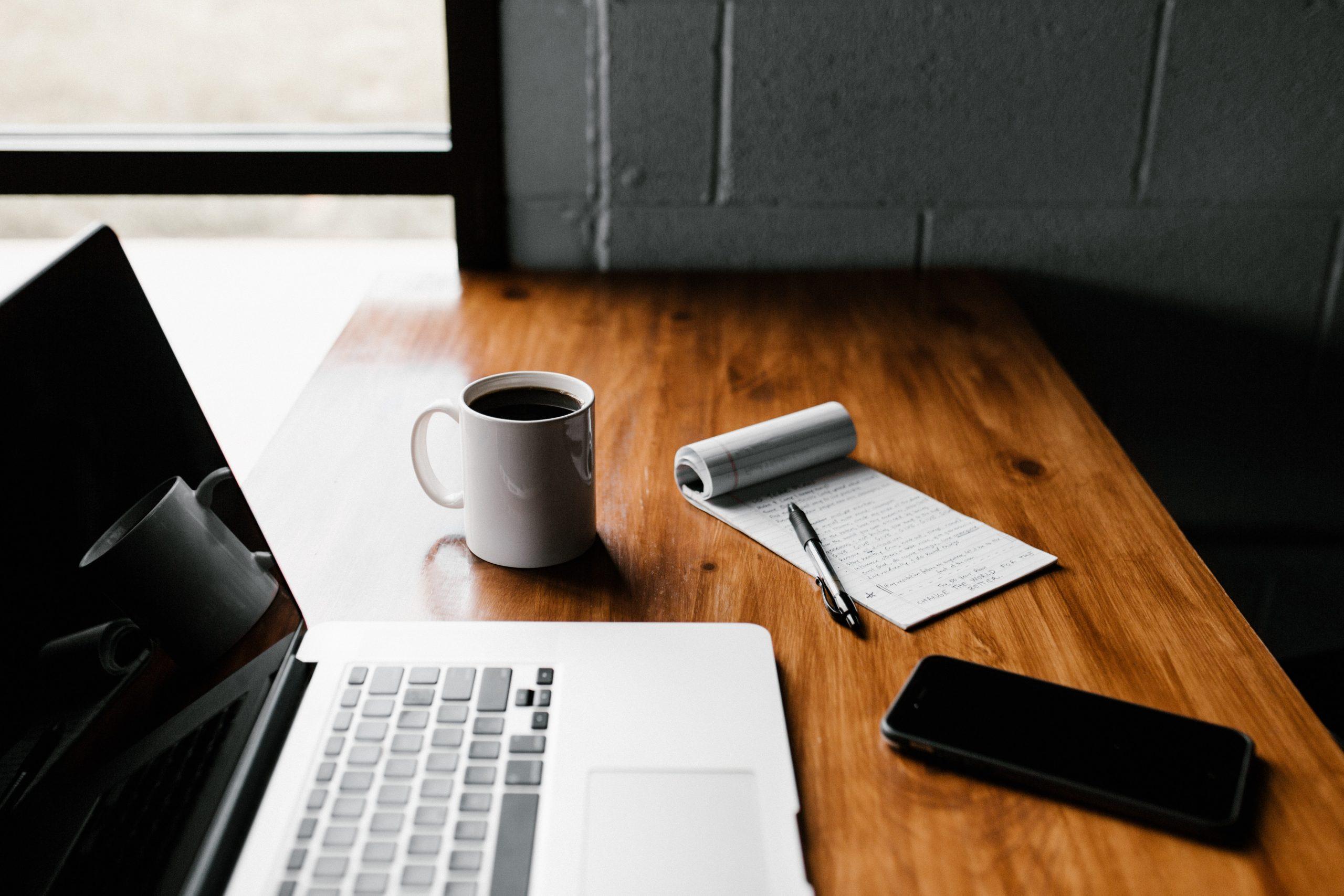 Trabalhar em casa: conheça os 5 maiores erros