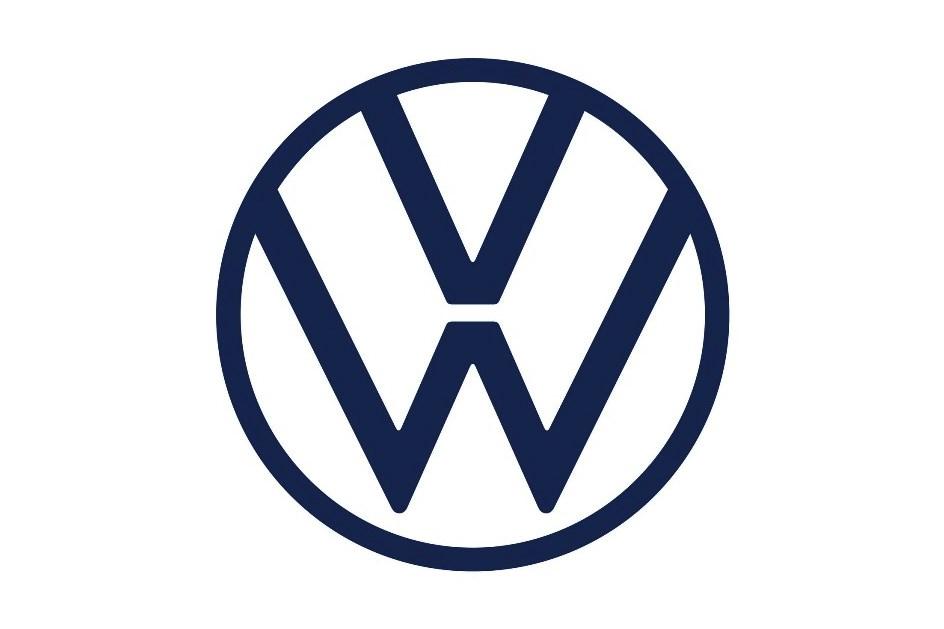 Processo de seleção Volkswagem - Entenda como funciona