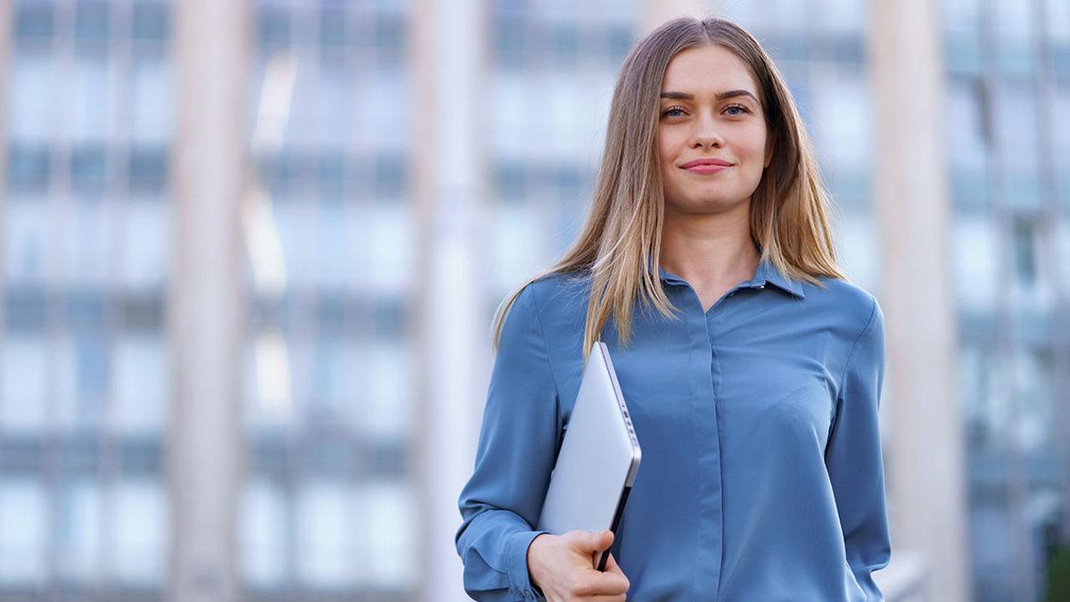 Conheça empresas que contratam Jovem Aprendiz