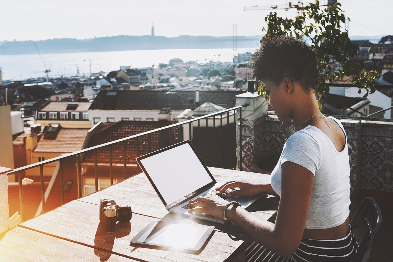 Oportunidades de emprego em Portugal para brasileiros