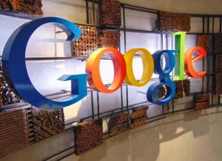 Como trabalhar na Google