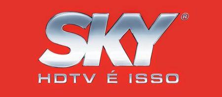 Vagas abertas na Sky: veja como fazer o cadastro online