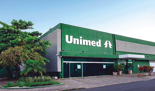 Vagas de emprego na Unimed: confira as várias opções