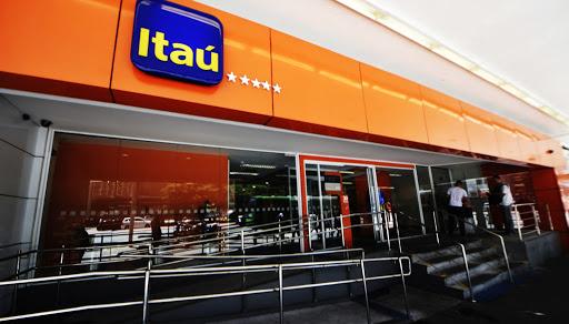 Itaú tem mais 400 vagas abertas, inclusive para trabalho remoto