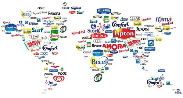 Unilever abre vagas: veja como se candidatar