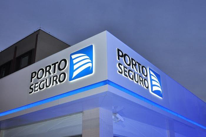 Vagas de emprego Porto Seguro: aprenda como cadastrar currículo