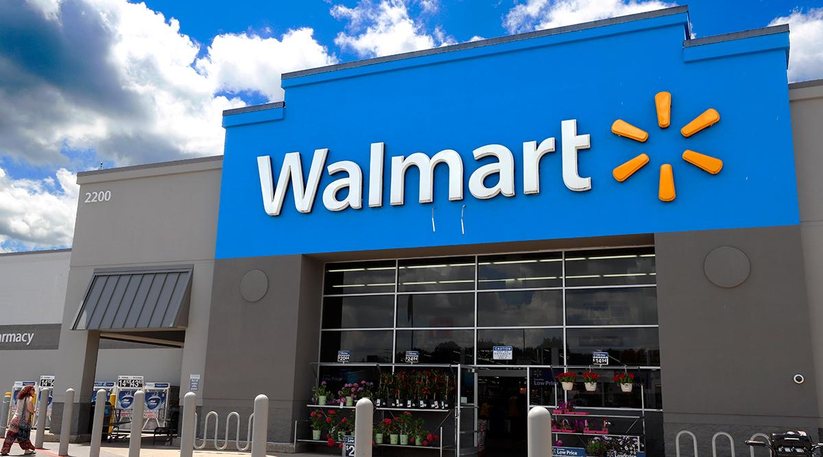 Walmart Brasil contrata: Saiba como cadastrar currículo online