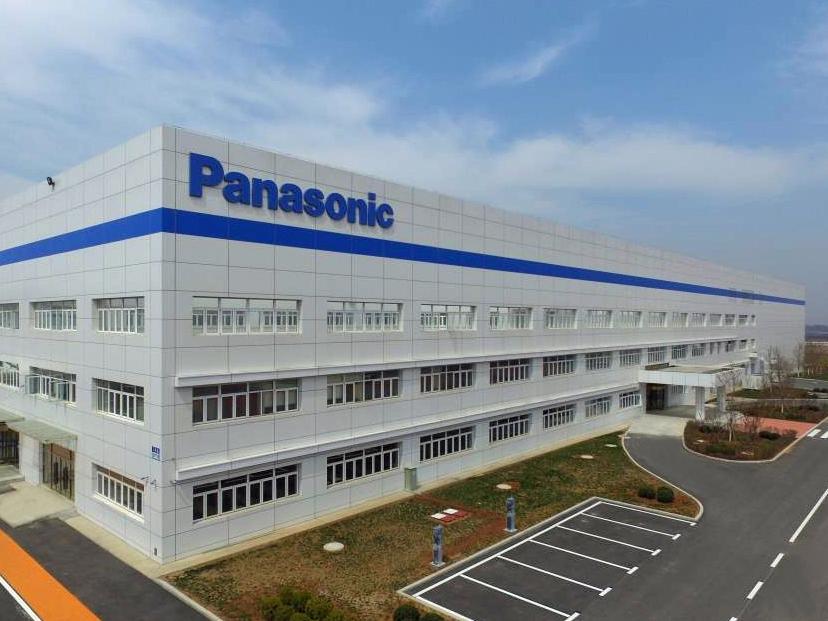 Vagas de emprego na Panasonic - Saiba como enviar currículo