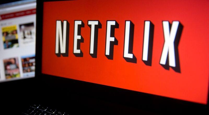 Vagas de emprego para tradutor da Netflix - Como se cadastrar