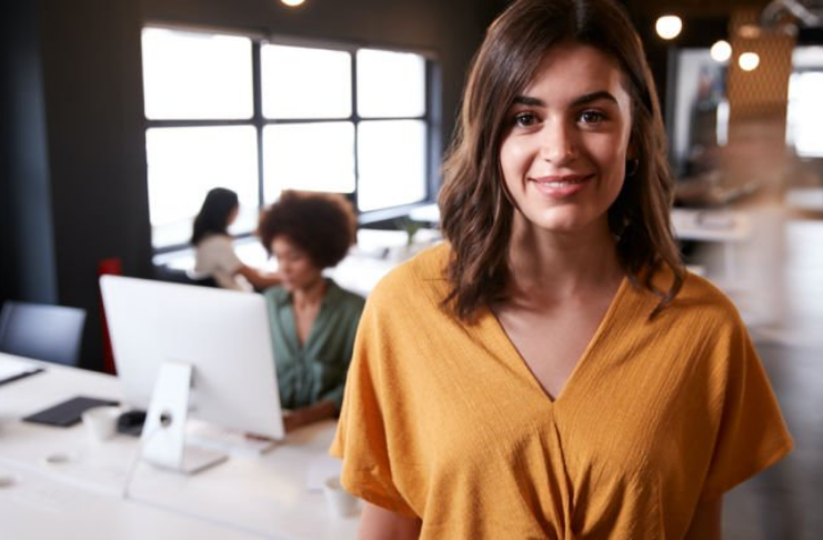 Aviso de gatilho: dicas para superar o trauma no local de trabalho