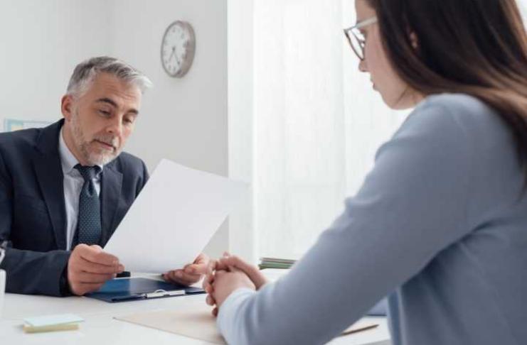 Como mudar de função na sua empresa sem causar confusão?