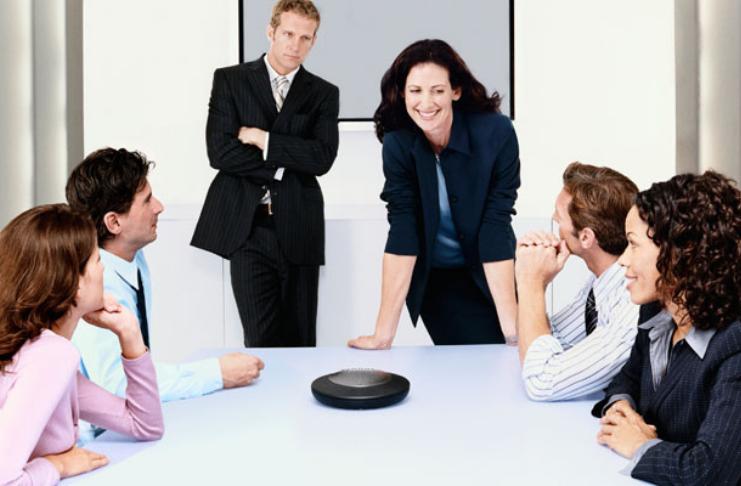 O chefe do compartilhamento excessivo: transparência em excesso pode estar prejudicando você