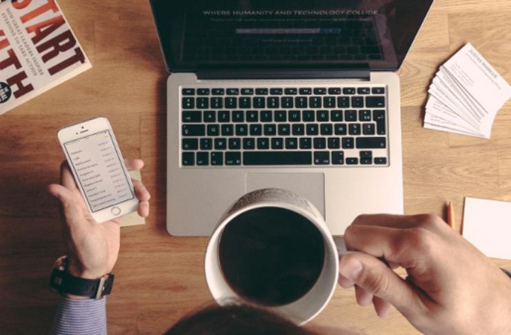 O alto custo de trabalhar em casa: você está sendo taxado em dobro?