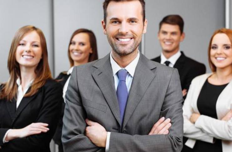 5 citações inspiradoras de líderes empresariais para ajudá-lo a se manter motivado