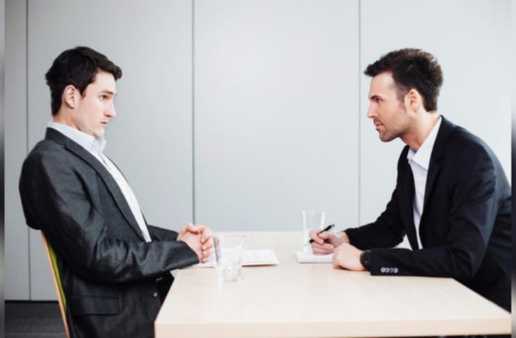 """Como descrever seu estilo de liderança para fazer os entrevistadores falarem """"sim"""""""