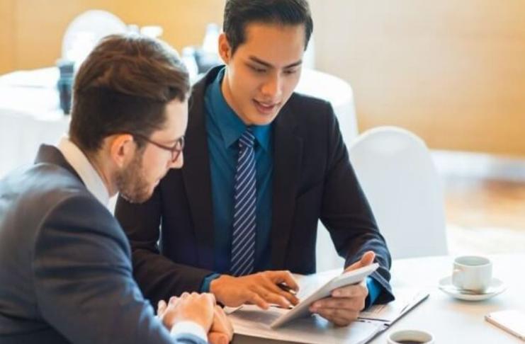 Como sair da rotina de consultoria e assumir uma função interna?