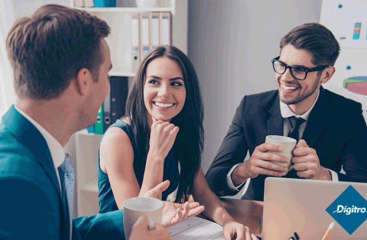 Como saber se seu estilo de comunicação não está funcionando (e como consertar)?