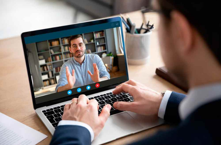 3 coisas a saber antes de se ter uma reunião com alguém
