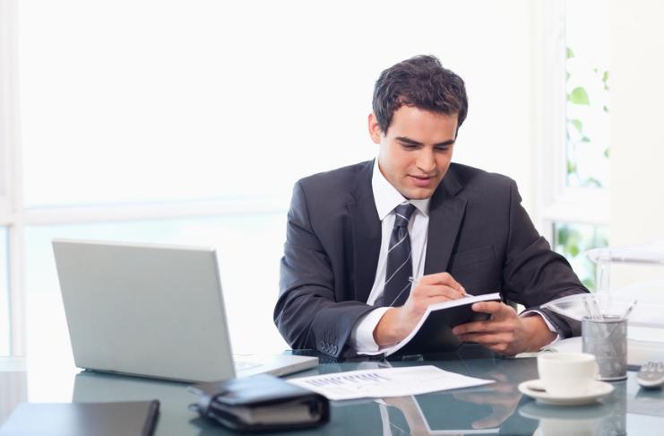 Como demonstrar uma mentalidade inovadora na busca por emprego?