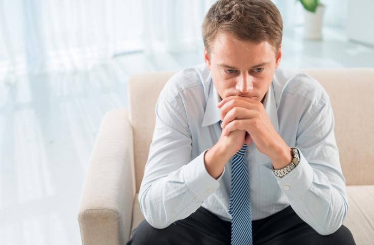 Você deve procurar um novo emprego caso seu salário tenha sido reduzido?