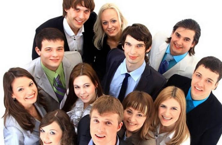 5 coisas que a geração Z faz que nos tornaria melhores líderes executivos