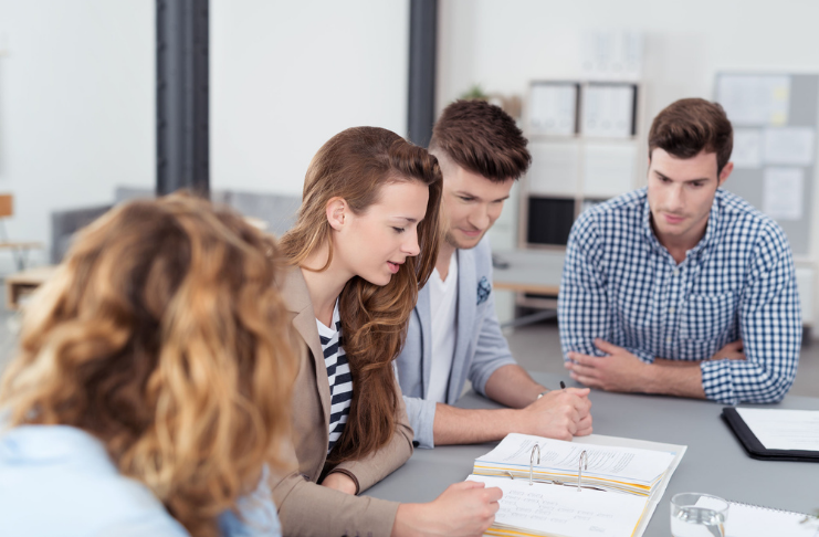 Você deve esperar um corte de salário? Conselhos para proteger o seu honorário