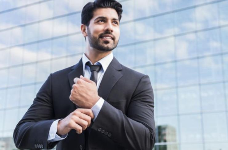 Aplique a teoria da resiliência à sua procura de emprego