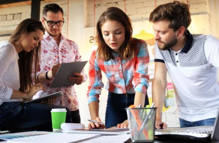 4 dicas para criar uma força de trabalho inclusiva e diversificada