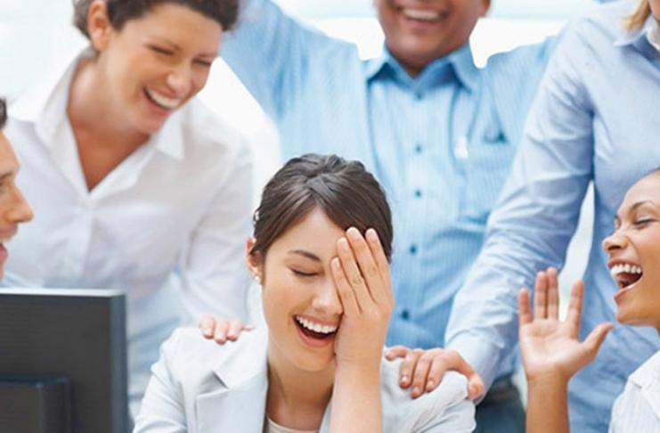 Passos para profissionais bem-sucedidos, mas infelizes, encontrarem significado