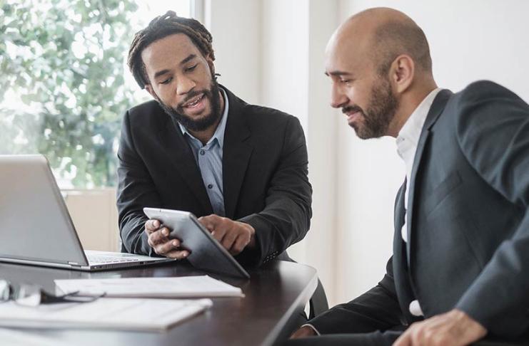 Quer um plano estratégico de busca de emprego que funcione? Veja como começar