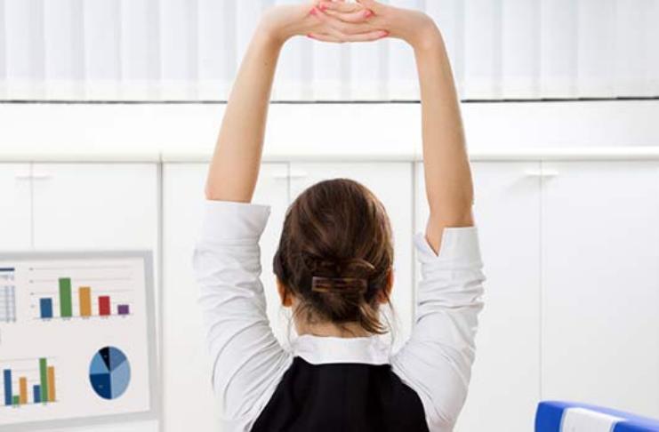 Por que suas tentativas de encontrar o equilíbrio entre vida pessoal e profissional não são bem-sucedidas?