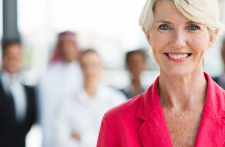 8 dicas para procurar emprego após os 50 anos