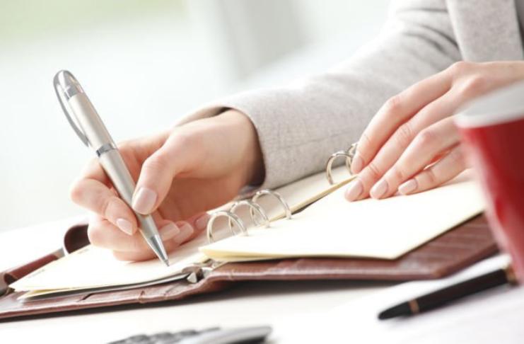 Abordagem direcionada: por que e como criar uma lista de empregadores-alvo
